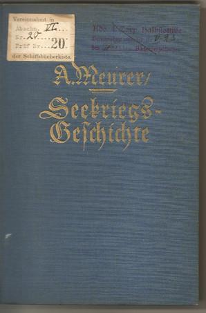 Bitácora Nº 18: base de datos bibliografía del Graf Spee.
