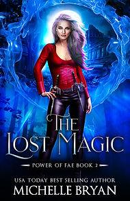 LOST MAGIC COVER.jpg