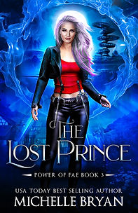 THe Lost Prince cover.jpg