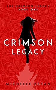 Crimson Legacy.jpg