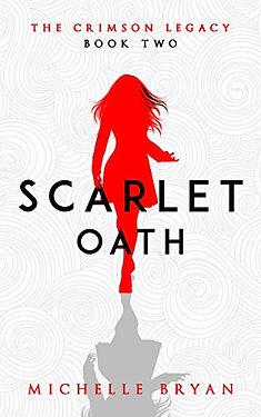 scarlet oath 2.jpg