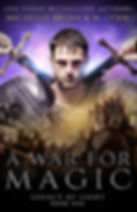 A war for Magic.jpg