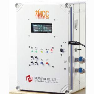 MCC-1.jpg