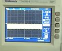 電磁波カット試験2(拡大).png