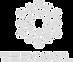 TERAQOL_logo_edited.png