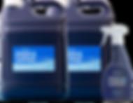 アクアサニター5L×2本(ボトル付).png