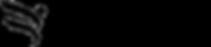 rakurakuBC(新).png