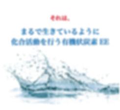 mizukouso2-02.jpg