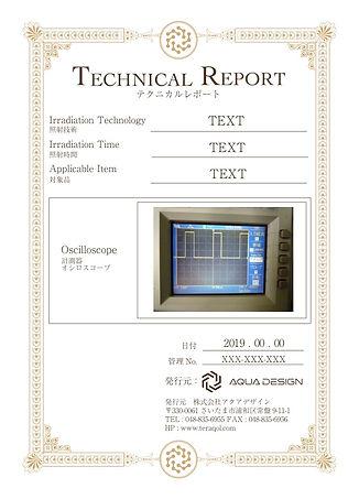 TECHNICALREPORT.jpg