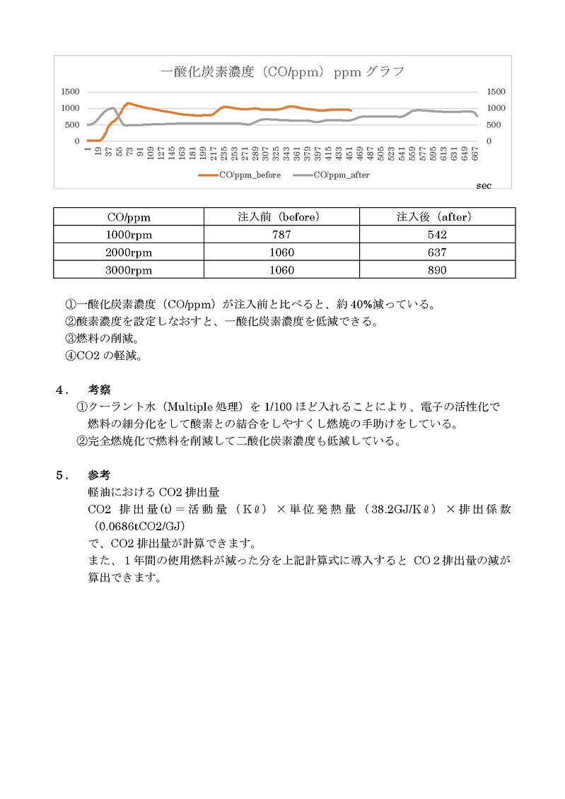BUS_Coolant_Report__ページ_6.jpg