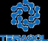 TERAQOL_logo.png