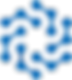 TERAQOL_logo(マークのみ).png