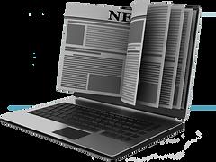 パソコンと新聞.png