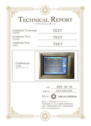 TECHNICALREPORT.jpg