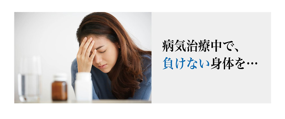 mizukouso1-09.jpg