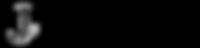 CJ新logo.png