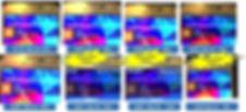 リチウムバッテリーテスト5.jpg