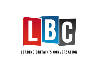 Why Advertise On LBC? - The Benefits