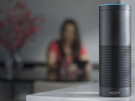 Digital assistants and a new wave of marketing opportunities