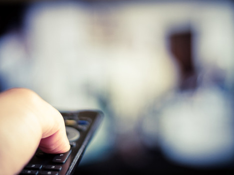 What television advertising needs to do next