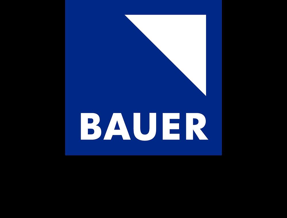 Bauer Radio Media Group RAJAR