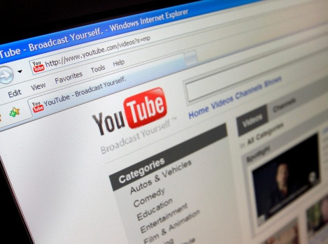 Channel 4 study claims YouTube and Facebook video less impactful than broadcaster VoD