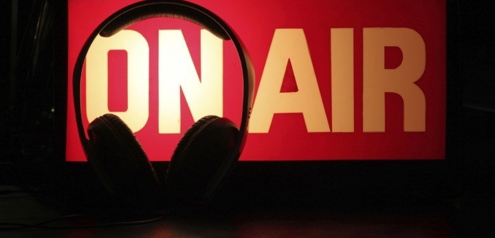 How much does radio advertising cost