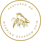 FEATURED-ON-WEDDING-SPARROW.png