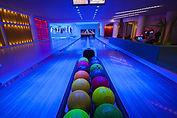 bowling-2405014_1920.jpg