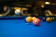 pool-2428654_1920.jpg