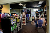 1024px-Pro_shop_-_East_Potomac_Golf_Cour