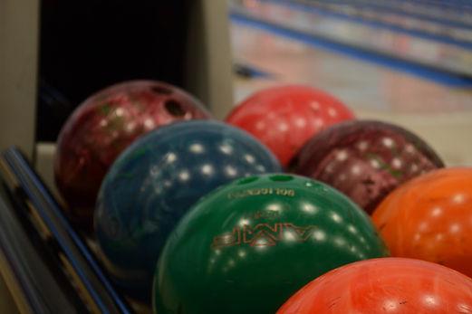 ball-2178452_1920.jpg