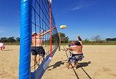 volleyballlllll.jpg
