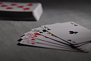 playing-cards-1201257_640.jpg