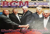 BCM-Article-Cover.jpg