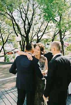 00024 liliyabarinova.ru  film_wed_alexei