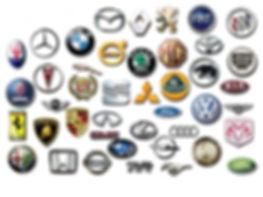 Продажа запчастей на любые автомобили с доставкой