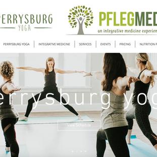 PflegMed Integrative Medicine