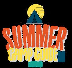 Toledo City Paper Summer Camp Guide