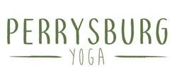 Perrysburg Yoga