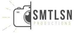 smtlsn productions
