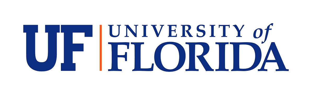University-of-Florida-Logo.jpg.jpg