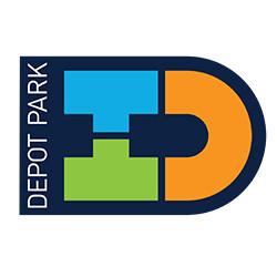 depot-logo-2016.jpg.jpg