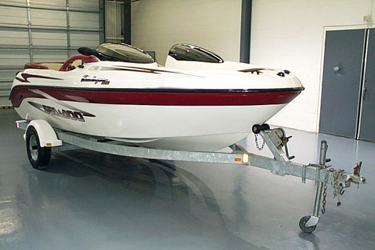 res_boats_rvs_03.jpg