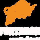fortadoe-logo-1000x1002 white.png