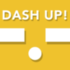 Dash Up! iOS and Android Game
