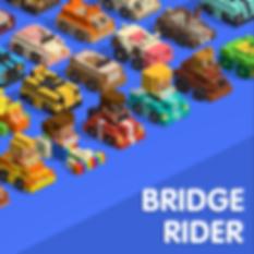 Download Bridge Rider on the App Store