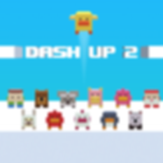 Download Dash Up 2 on the App Store