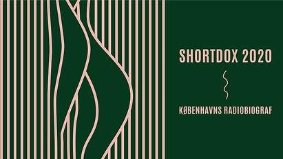 shortdox_KRB_2020.jpg