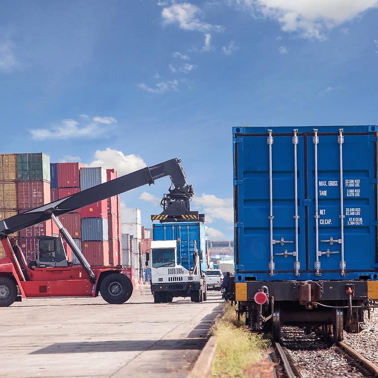 Freight Broker Seminar